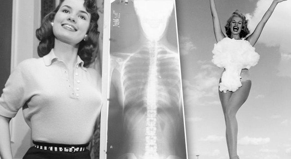 «Мисс Обезьянка»: самые странные конкурсы красоты загадочность,интересное,очарование,фотографии