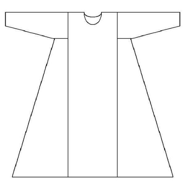 Модели в стиле бохо: шить или не шить