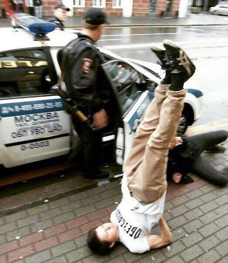 why police need unions 2 Despite denial from union brass, there has been a steep drop in police activity, summonses down roughly 90 percent and more serious arrests declining by over 50 percent, compared to the previous year.