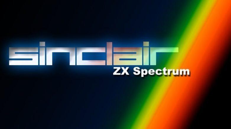 Как ZX Spectrum покорил СССР