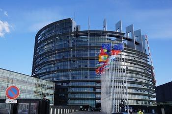 Отзыв посла Евросоюза из России можно считать показательным выступлением