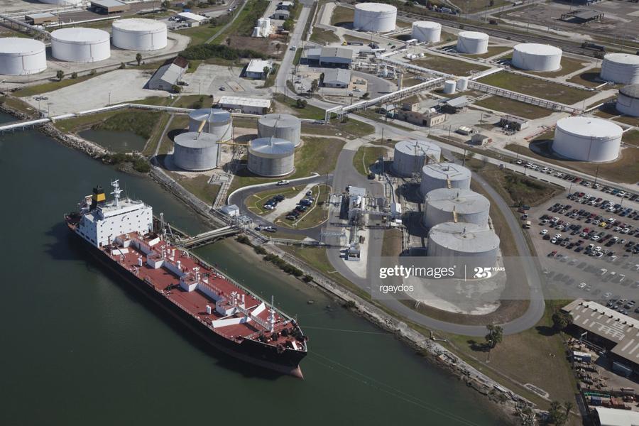 О торговле нефтью в минус власть,в мире,государство,нефть,Россия,экономика