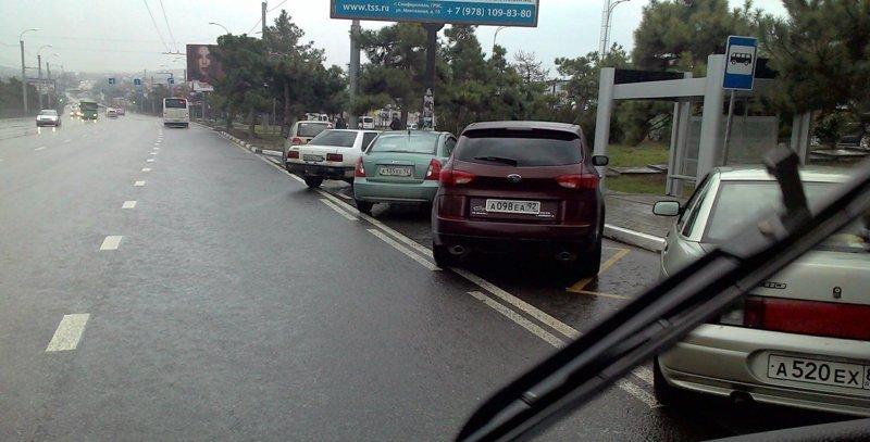 И да, это остановка общественного транспорта, если кто не заметил автомир, мне так удобно, олени, парковка, плевать на всех