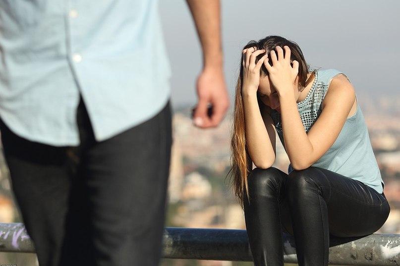 5 причин, почему большинство неверных мужей не уходят от своих жен. И все — правда!!