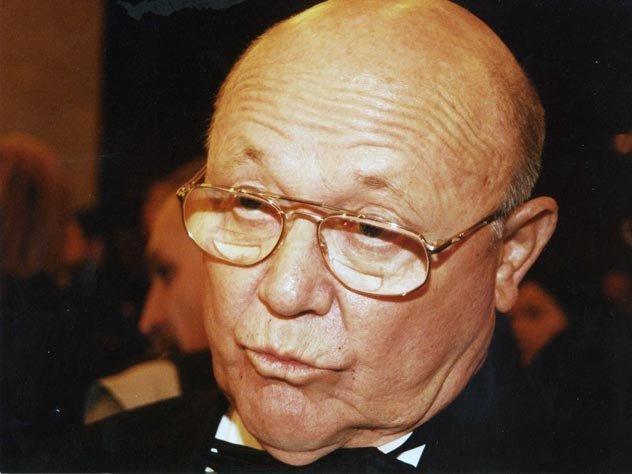 Как военврач из провинции стал знаменитым Юрием Сенкевичем ведущие, путешественник, телевидение