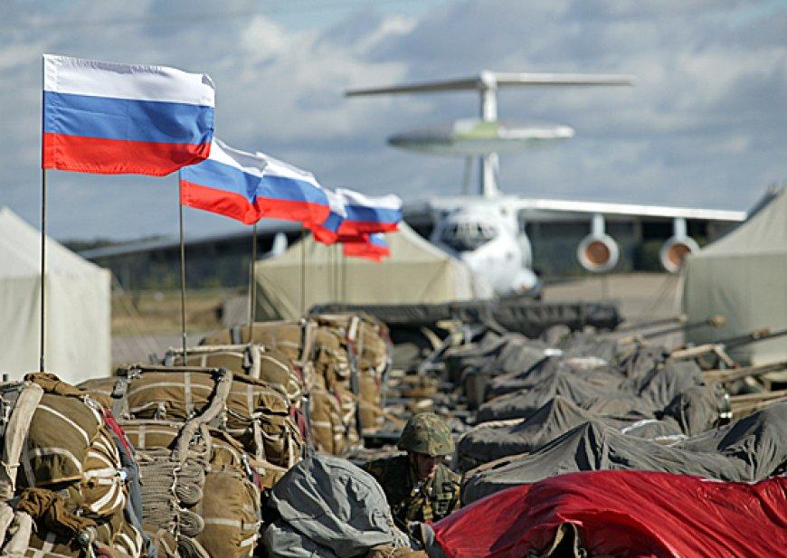 Коротченко согласился с генералом СБУ по поводу боеготовности украинской армии