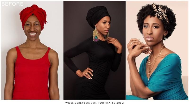 6. красота, макияж, фотограф