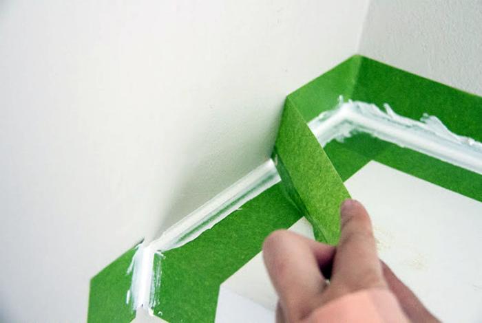 Ровные силиконовые швы.   Фото: Смекалочка.