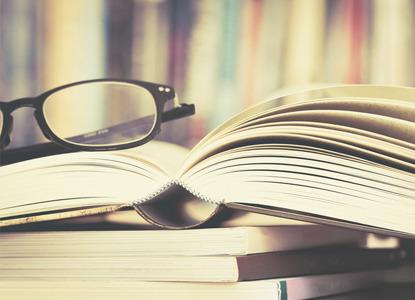 Инвестиции и альтруизм: зачем юристы издают книги