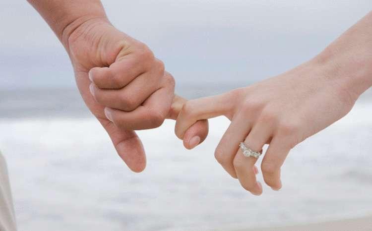 Как они сберегли свой брак? …
