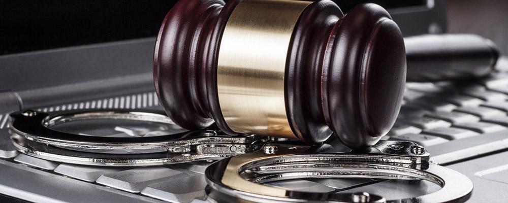 Уголовные дела за оскорблени…