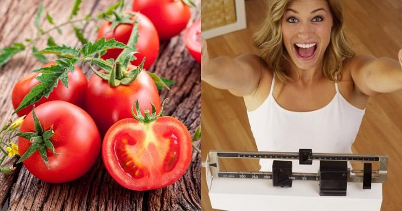Кому нельзя есть помидоры