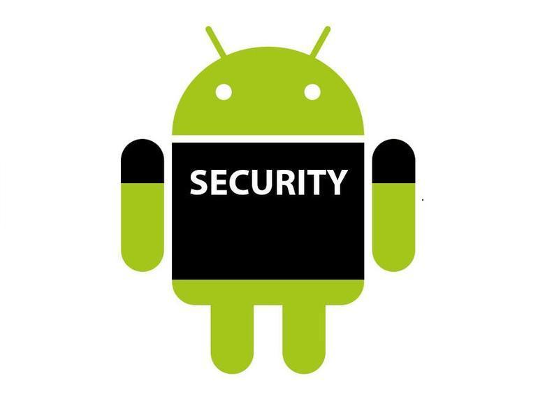 Google запретит выпуск Android-смартфонов без регулярных патчей безопасности