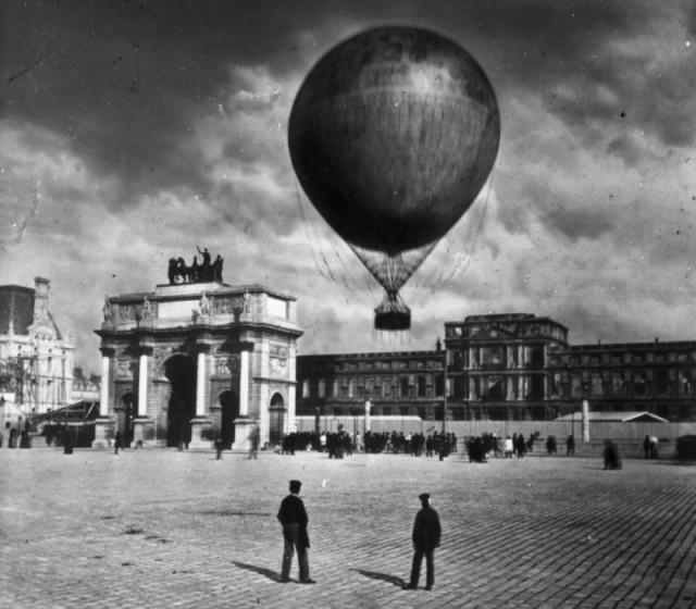 Архивные фотографии и моменты из прошлого  приколы,угарные фотки,фото приколы,юмор