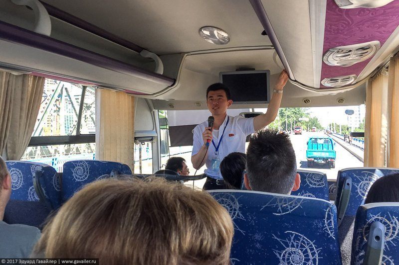 1. Пока еще нельзя приехать в страну самостоятельно, только через аффилированное с властями турагентство. правда, путешествия, северная корея, факты