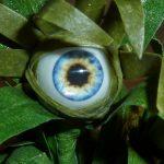Растения-убийцы и пчелы-дроны: стало известно, что за оружие делают в США
