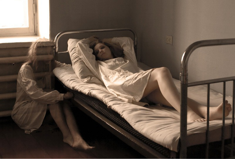культиватор ожившая фото во сне рождения любимой