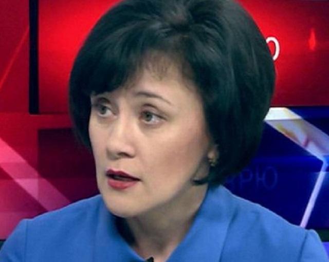 Министр образования Башкирии поразила безграмотностью