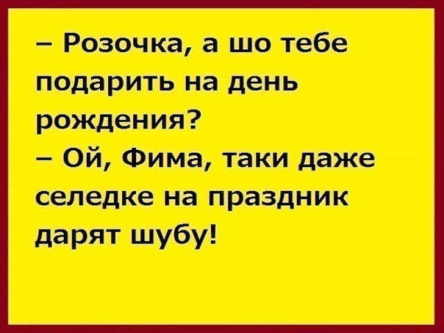 https://mtdata.ru/u16/photo26F9/20673595872-0/original.jpeg#20673595872