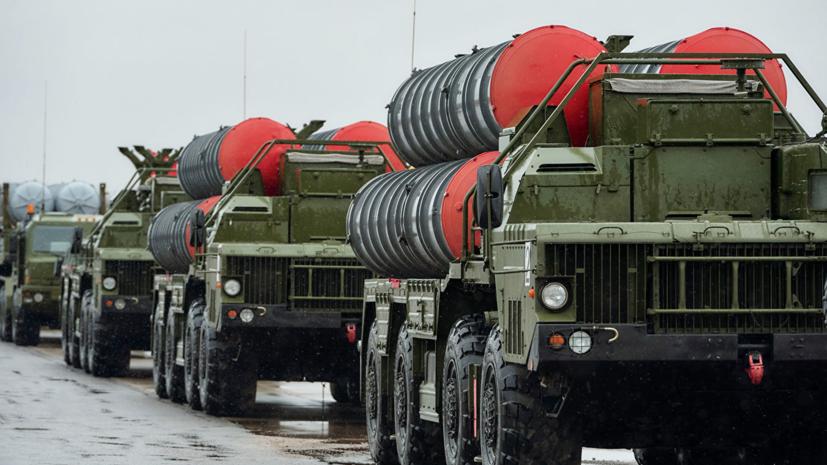 В Польше назвали Калининградскую область «военным пугалом» России