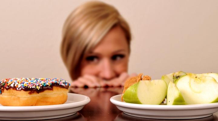 10 видов голода, которые вы должны научиться контролировать. Изображение номер 9