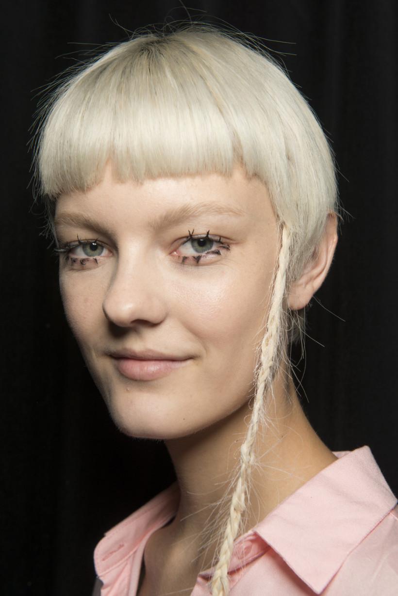 Iris Van Herpen3