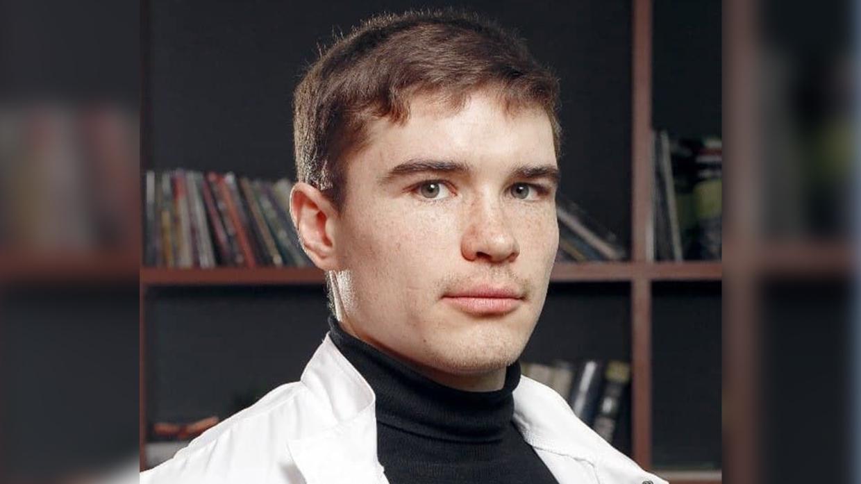 Доктор Харлов назвал частую причину возникновения заболевания, как у Макеевой Шоу-бизнес
