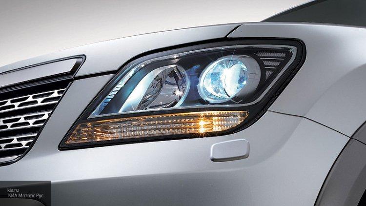 Эксперты опубликовали рейтинг самых дешевых в эксплуатации автомобилей