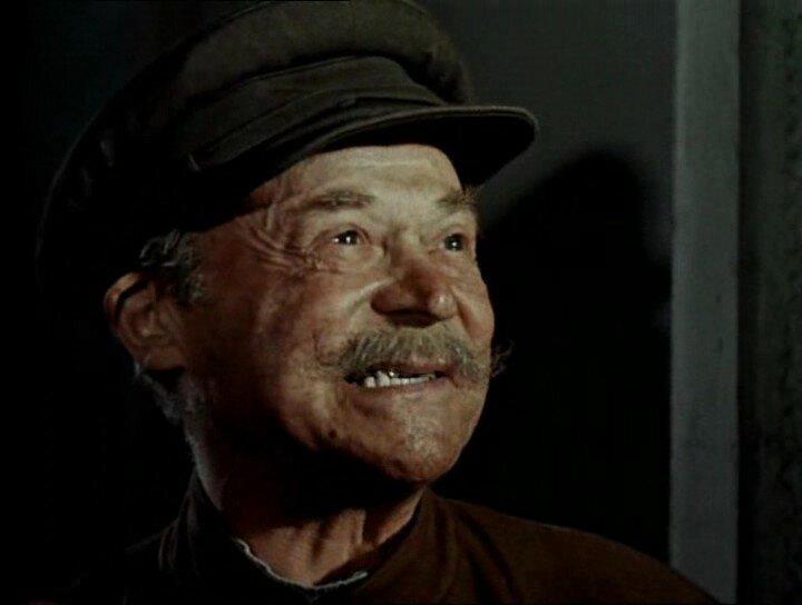 Задорный дедушка из советских киносказок прожил последние свои 17 лет затворником