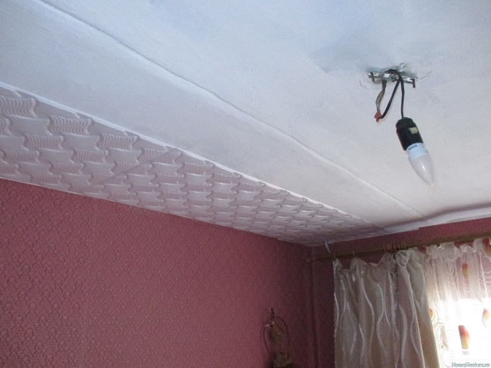 8 ошибок, которые прямо говорят, что ремонт в квартире делал дилетант чтобы, которые, несколько, нужно, потолок, Однако, время, внешний, также, комнату, розеток, плинтусы, количество, устанавливать, материал, будет, более, стоит, обязательно, линолеум