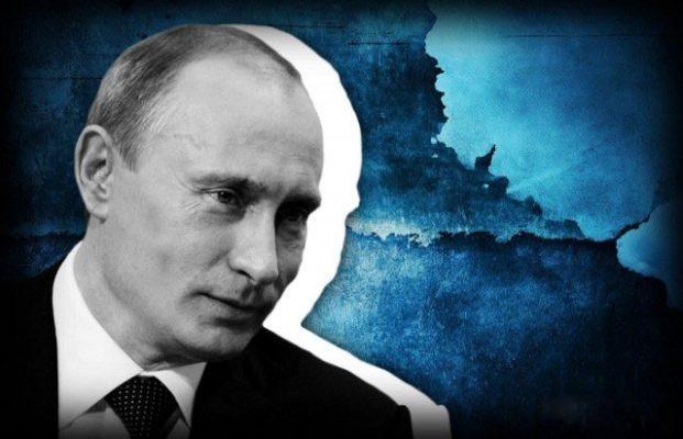 Звонок Путину: Прилепин рассказал, как был спасён Донбасс от наступления ВСУ