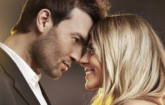 8 мужских секретов, о которы…