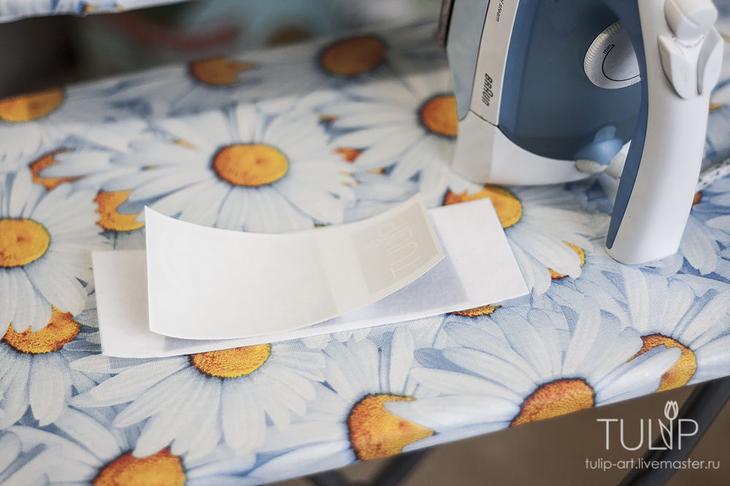 Плетём уютную корзинку из остатков фетра из фетра,Плетеная сумка,сделай сам