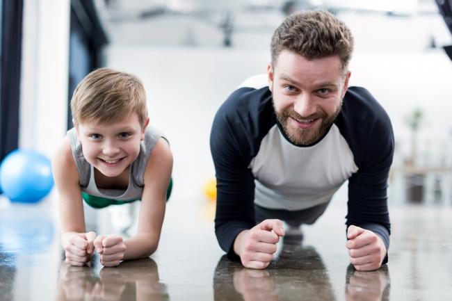 14 детских вопросов, которые поставят в тупик любого взрослого