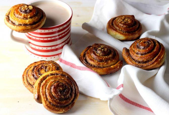 Сказочные блюда для детей завтраки идеи