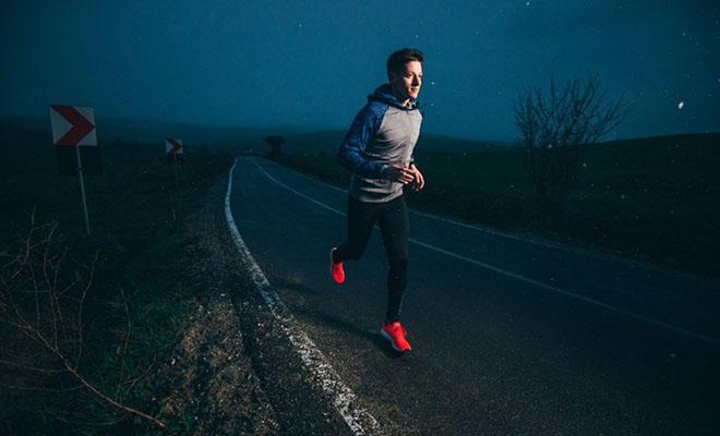 Если тренироваться вечером, эффект будет видно быстрее: исследование ученых