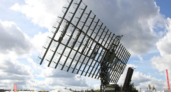 Военные учения «Восток 2018». Россия показала секретную «Систему электронного боя»