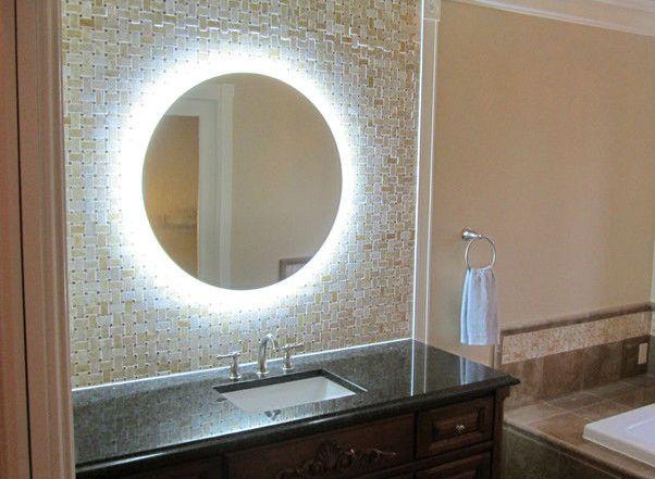 Как правильно крепить мелкие детали в ванной
