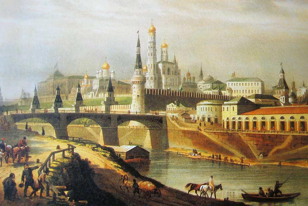 вами последние московский кремль история с картинками всё, что связано