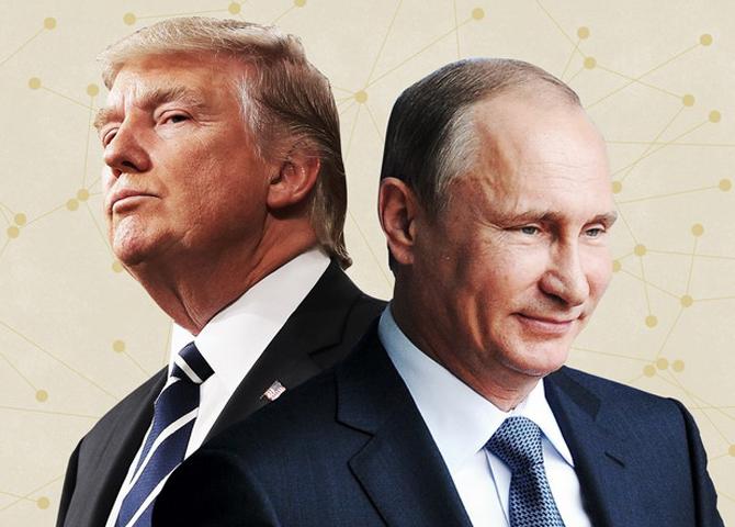 Большая сделка по Украине: насколько она реальна
