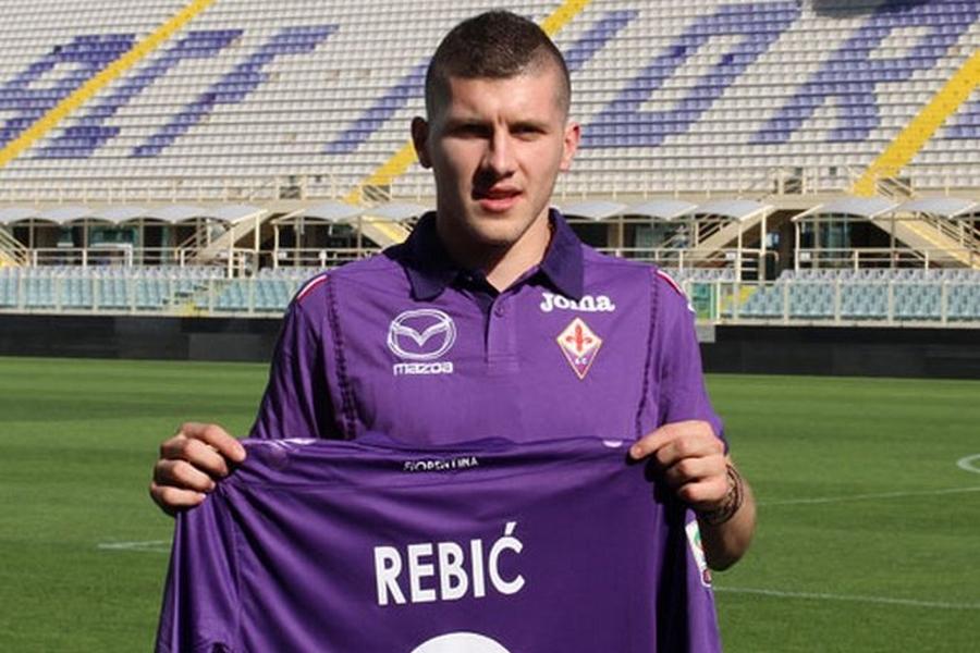Нападающий сборной Хорватии Анте Ребич погасил кредиты всех жителей родной деревни