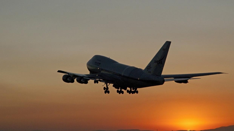 Россия организует вывозной рейс из Кабула для семей россиян с иностранным гражданством Политика