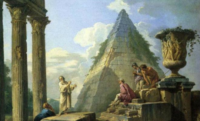 Русь до Крещения: потерянная цивилизация прошлого