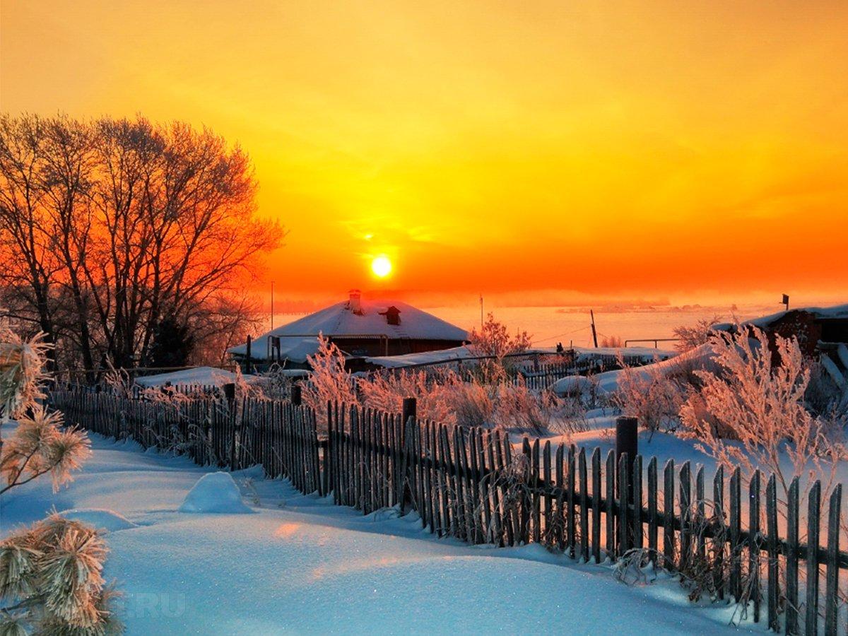 Зимний городской пейзаж тулы фото использование древнем