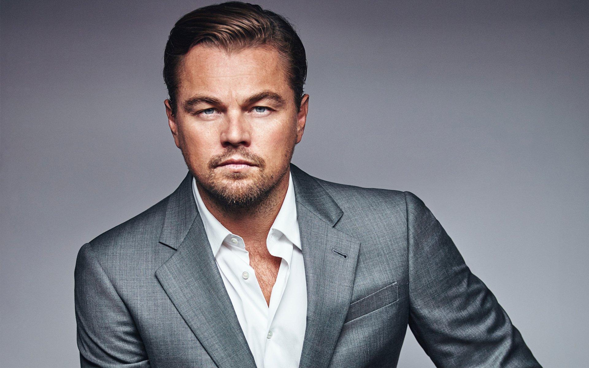 Цитаты знаменитых мужчин о том, какой должна быть идеальная женщина заморские звезды,развлечение,шоу,шоубиz,шоубиз