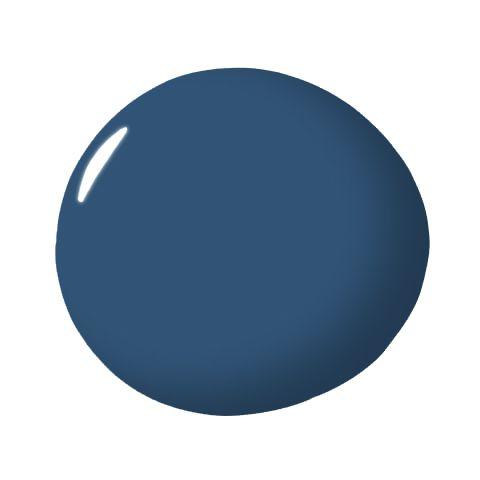 Выбор топ дизайнеров — синий цвет синий Выбор топ дизайнеров — синий цвет 2
