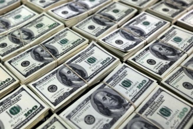 Никакого «долга Януковича» нет. Украина заплатила «агрессору» судебные издержки, признав заимствования 3 миллиардов суверенными