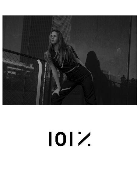 Дочь Антонио Бандераса и Мелани Гриффит в новой съемке эко-коллекции одежды Дети,Дети знаменитостей