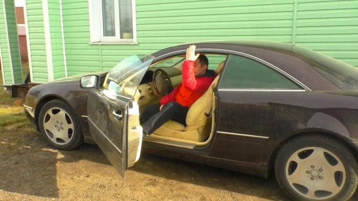 Чтобы автомобиль не бился током: надежный способ опытных водителей автомобиль,автосоветы