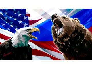 Удар по России обернулся фиаско для США